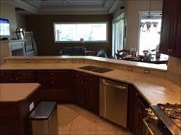 kitchen faux granite countertops peel and stick redo countertops