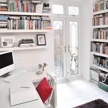 home design ideas uk small home office design ideas ideal home