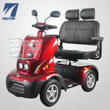 Oregon travel scooter images Double seats heavy duty mobility scooter buy mobility scooter jpg