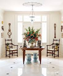 Ideas For Entryway by Come On In Entryway Design Ideas Superior Interiors By Karina Jones