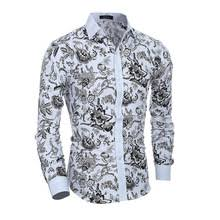 compare prices on hawaiian dress shirts online shopping buy low