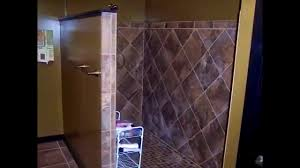 bathroom gorgeous ideas about shower tile designs tiles bathroom