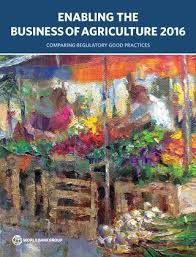 chambre unique chambre d agriculture 54 high resolution wallpaper enabling the business of agriculture 2016 by bank publications