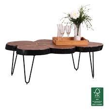 Wohnzimmertisch Petrol Design Couchtisch Wohnzimmer Moebel Möbel Inspiration Und