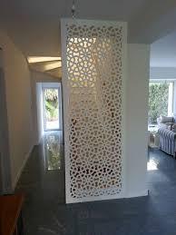 le decor de la cuisine formidable le decor de la cuisine 3 claustras en bois et