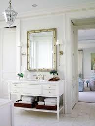 Gold Bathroom Mirror by 114 Best Mirrors Images On Pinterest Bathroom Ideas Bathroom