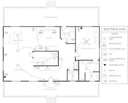 electrical floor plan at best office chairs home decorating tips