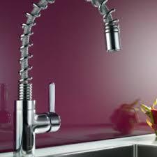 electronic kitchen faucet electronic kitchen faucet from kludi e go