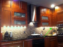 ikea adel medium brown kitchen cabinets kitchen corner cabinet ikea hackers