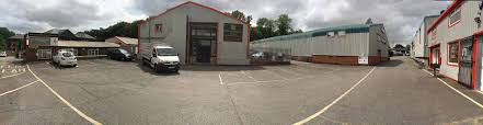 car park to showroom for winchester hardwood 1 jpg