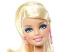 draw barbie video 2 2 free download