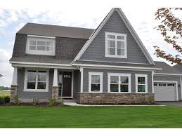What Is A Rambler Style Home Home Listings For Sale In Minnesota House Listings For Sale In