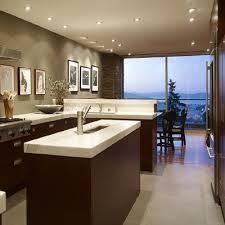 30 best remodel kitchen images on pinterest remodeled kitchens