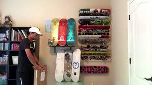 Skateboard Shelf Primitive Skateboards Foil Review Peacock Blue Prod Chinese