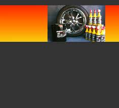 used lexus suv in orlando lexus used cars pickup trucks for sale orlando horizon auto group inc