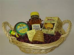 relaxation gift basket relaxation gift basket