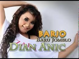 download mp3 free dangdut terbaru 2015 download lagu dian anic barjo dangdut mix terbaru 2016
