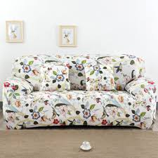sofa hussen stretch elastic sofa cover picture more detailed picture about elastic