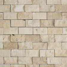 travertine walls guide to gorgeous travertine tile natural stone