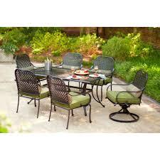 Home Depot Patio Furniture Sets - home depot patio furniture sets marceladick com