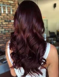 kankalone hair colors mahogany 40 hair color ideas that are perfectly on point mahogany hair