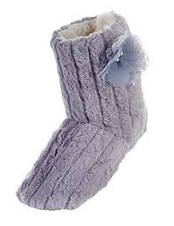 womens slipper boots size 9 womens slipper boots size 9 all my shoes com