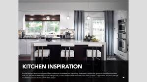 kitchen design app thermador kitchen design planning guide on the app store