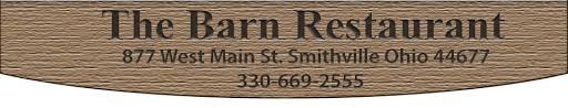 Smithville Barn 4header Png