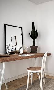 Black And White Home 4766 Best Ri Workspace U0026 Office Images On Pinterest Office