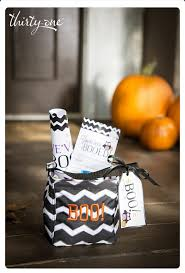 29 best halloween images on pinterest thirty one gifts 31 gifts