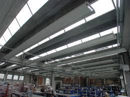 riscaldamento per capannoni riscaldamento elettrico per capannoni industriali decorazione di