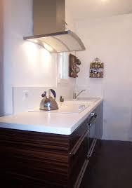 caulaincourt cuisine faire sa cuisine dans l entrée inspiration cuisine