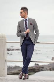 grey blazer outfit mens best 25 grey blazer mens ideas on