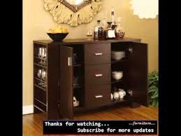 dining room sets with buffet sideboard dining room furniture buffet sideboards u0026 buffets