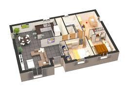 plan chambre ikea plan 3d chambre plan maison plain pied 3d gratuit plan 3d chambre