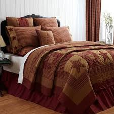 bed linen inspiring contemporary bed linens contemporary bed