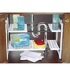 kitchen cupboard storage ideas dunelm addis kitchen sense sink storage unit