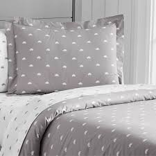 Best Bedsheet 10 Best Kids Bedding Ideas In 2017 Sheets Blankets U0026 Bedding