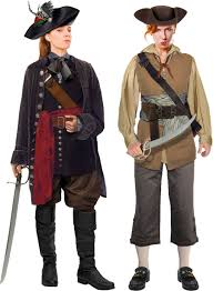 pirates halloween costume pirates of the caribbean for real anne bonny and mary read