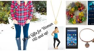 great gifts for women great gifts for moms wives friends sisters daughters women