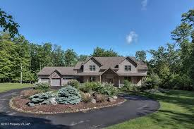 456 estate for sale 456 harvest drive mountain top pa 18707 for sale mls 17