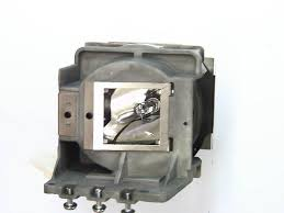 infocus projector lamp projector and replacement lamps at best