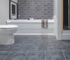 best 25 grey bathroom tiles ideas on pinterest grey large