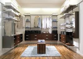 schlafzimmer system begehbarer kleiderschrank tipps planung schöner wohnen