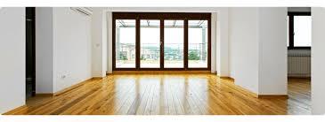 hardwood floors longview tx kokenzie floor