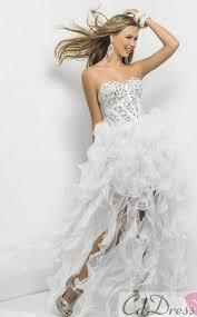 106 best prom dresses i love images on pinterest dress prom