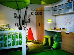 chambre enfant ikea 10 photos