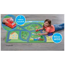cheap baby toys u0026 toddler toys soft toys u0026m