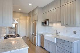 galley bathroom designs 25 stylish galley kitchen designs designing idea