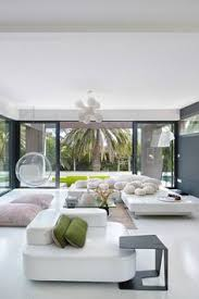 Interior Contemporary Design Inspiration London Contemporary By Louise Bradley